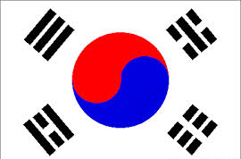 Ryan Dongwoo KIM